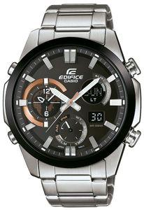 Casio EDIFICE Classic ERA-500DB-1AER Herren Armbanduhr