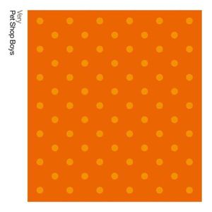 Pet Shop Boys - Very: Further Listening 1992 - 1994 -   - (CD / Titel: Q-Z)