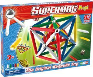 0108 Supermag Maxi Primary 92