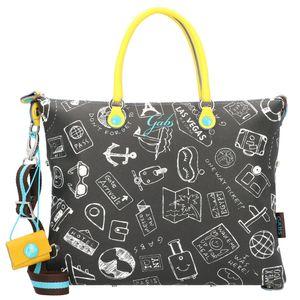 Gabs Trip Travel M Handtasche 38 cm