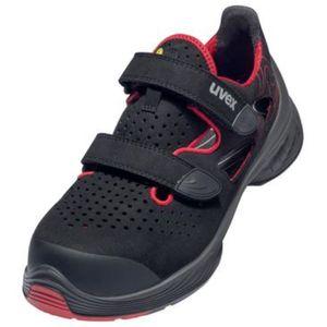 Sandale 68362 S1 P PU/TPU W11 43