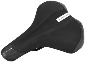 Sportourer Max FLX Sattel black Breite S-Fill | 205mm