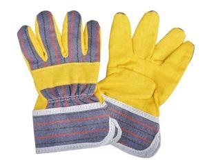 Esschert Design Gartenhandschuhe für Kinder; KG151