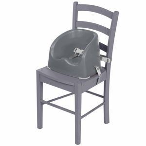 Safety 1st Kindersitzerhöhung Warmgrau 2776191000