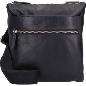 PICARD Buddy Crossover Bag Black