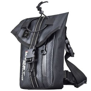 Hüfttasche Beintasche Gürteltasche Bauchtasche Reittasche Motorrad- und Fahrrad-Tasche