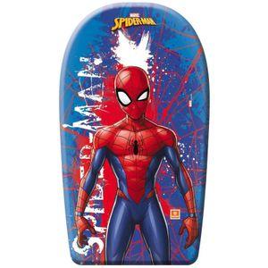 Mondo Bodyboard 84cm Spiderman