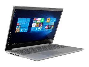 Lenovo V V15 - AMD Ryzen 5 - 2,1 GHz - 39,6 cm (15.6 Zoll) - 1920 x 1080 Pixel - 8 GB - 512 GB