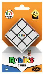 Rubik's Cube Thinkfun 76394