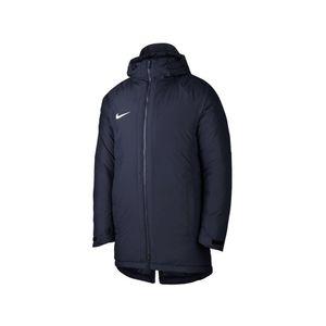 Nike Jacken Dry Academy 18, 893798451, Größe: L
