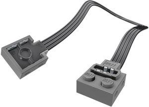 LEGO Power Functions Verlängerungsk. 20 | 8886