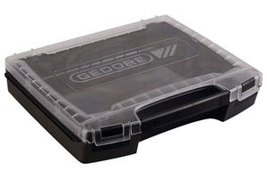 Gedore GEDORE i-BOXX 72  1101 L