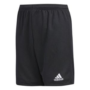 Adidas Parma 16 Sho Y Black/White 140
