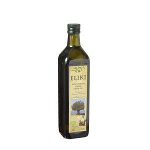 Olivenöl aus Griechenland extra virgin