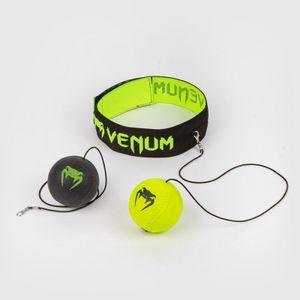 Venum Reflex Ball - Einheitsgröße