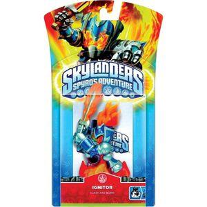 Skylanders Ignitor (W4.0) Single Charakter