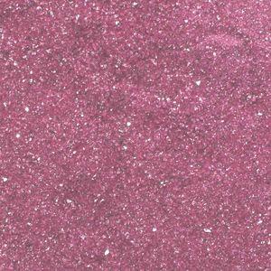 1kg Spiegelsand Glitzersand Sand Streudeko Dekosand Farbsand Mirror, Farbe:königsrot dunkelrot