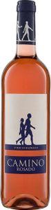 Riegel Bioweine Camino Rosado 0,75l
