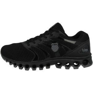 K-Swiss Sneaker low schwarz 45