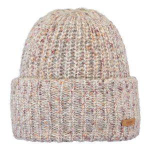 Barts Damen Mütze Heba Cream (beige)