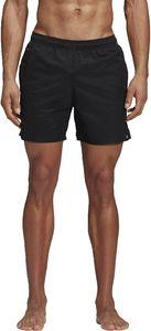 adidas Solid SL Shorts Herren black Größe S