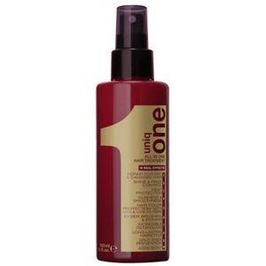 Revlon uniq one all in one 10 in 1 Behandlung Hair Treatment 150 ml Sprüh Pflege