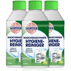 Sagrotan Waschmaschinen Hygiene-Reiniger 250ml