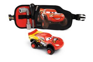 Werkzeuggürtel mit Flash McQueen