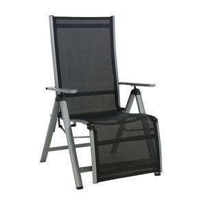 Relaxsessel Monza Comfort 67x112x76cm