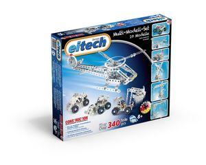 eitech - Multi-Modell-Set - 00300