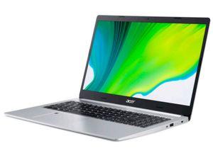 Acer Aspire 5 A515-44G-R2PM - AMD Ryzen 7 - 2 GHz - 39,6 cm (15.6 Zoll) - 1920 x 1080 Pixel - 16 GB