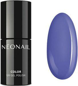 NeoNail 7772-7 UV Nagellack 7,2 ml Cosmopolitan Girl Nagellack Maniküre