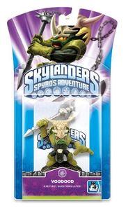 Skylanders Voodood (W7.0) Single Charakter