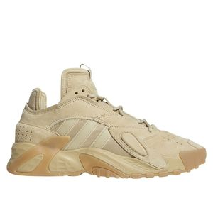 Adidas Schuhe Streetball, EF6984, Größe: 44