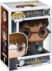 Harry Potter - Harry Potter 32 - Funko Pop! - Vinyl Figur