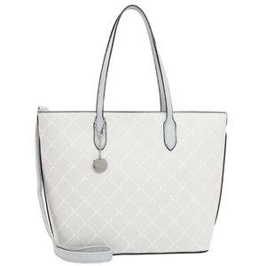 Tamaris Damen Shopper Anastasia 30107