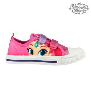Sneaker Shimmer and Shine 73632 Fu§grš§e 31