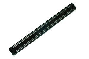 Magnetleiste Messerhalter Küchenleiste Werkzeug Messer Leiste Halter magnetisch, Größe:33 cm