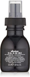 Davines Oi All in one Milk  50 ml
