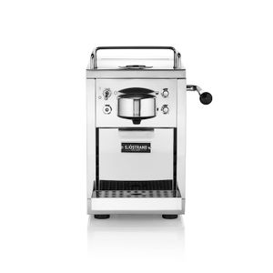 Sjöstrand Espresso-Kapselmaschine, kompatibel mit dem Nespresso®-System