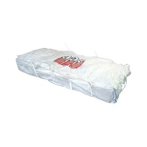 Big Bag Asbest 320 x 125 x 30 cm