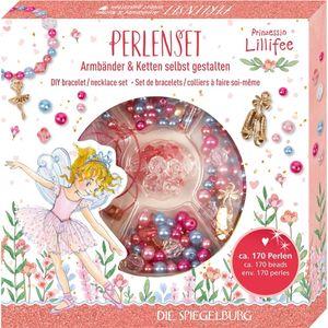 Coppenrath Verlag KG Perlenset PL. 0 0 STK