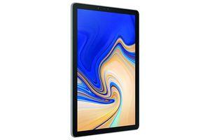 Samsung galaxy T835 Tab S4 10.5 64GB 4GBRAM LTE schwarz EU
