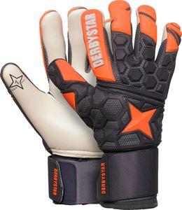 Derbystar APS Hexasoft Pro II orange grau
