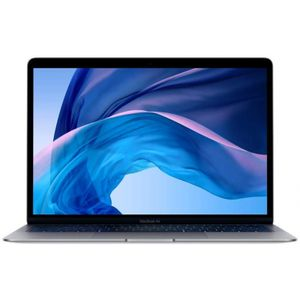 "Apple MacBook Air - 13"" Notebook - Core i5 1,6 GHz 33,8 cm"