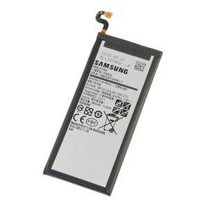 Samsung Akku EB-BG935 für Samsung Galaxy S7 edge SM-G935F 3600mAh