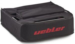 Uebler Transporttasche für i21 oder i31, Modell:für i21
