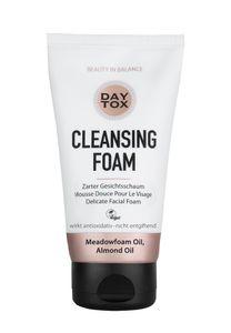 Daytox Unisex Gesichtsreinigung Daytox Cleansing Foam