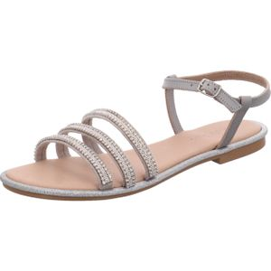 Esprit Sandalette 36