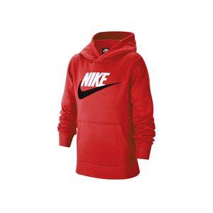Nike Sweatshirts JR Club Fleece, CJ7861657, Größe: L